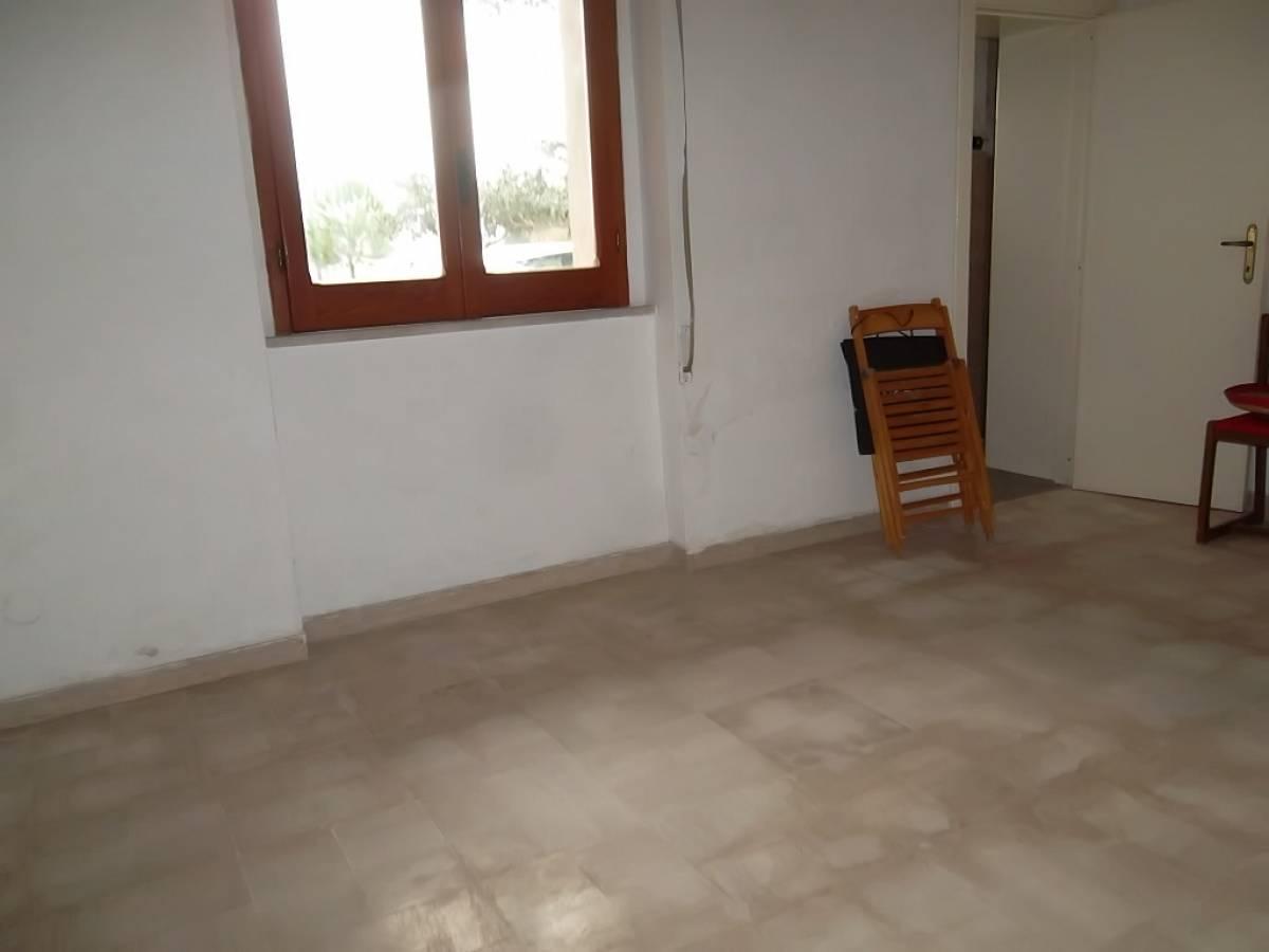 Casale o Rustico in vendita in   a Villalfonsina - 2462146 foto 27