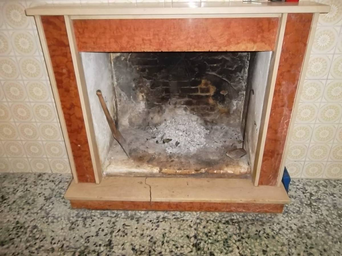 Casale o Rustico in vendita in   a Villalfonsina - 2462146 foto 30