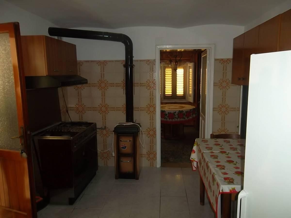 Casa indipendente in vendita in   a Scerni - 6027224 foto 2
