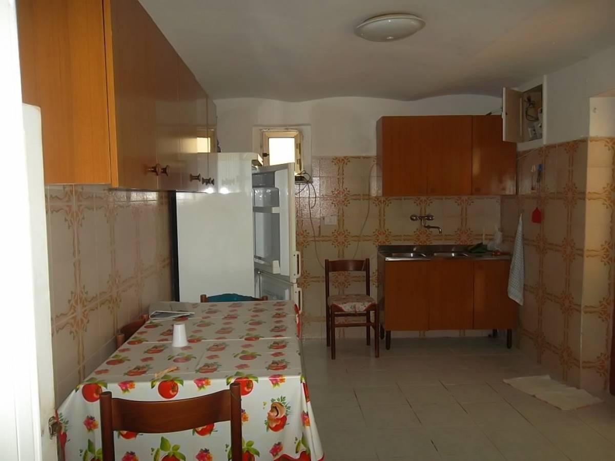 Casa indipendente in vendita in   a Scerni - 6027224 foto 3