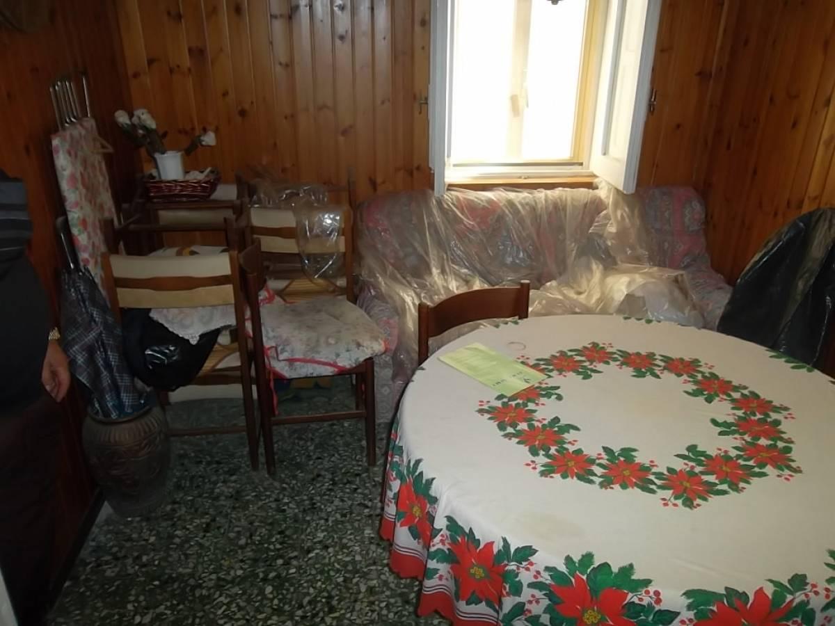 Casa indipendente in vendita in   a Scerni - 6027224 foto 4