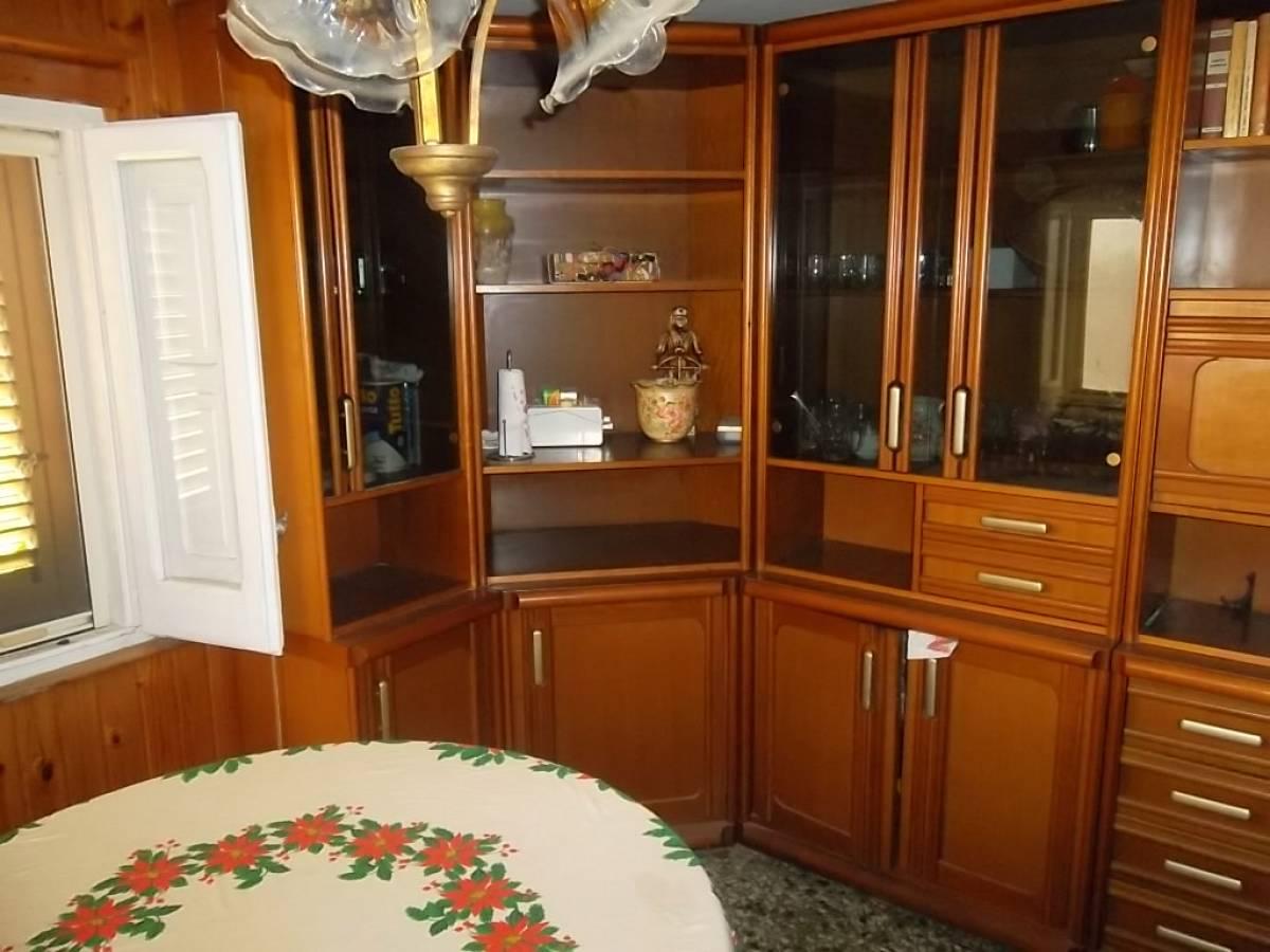 Casa indipendente in vendita in   a Scerni - 6027224 foto 5