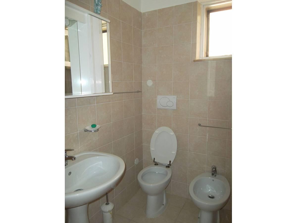 Casa indipendente in vendita in   a Scerni - 6027224 foto 9