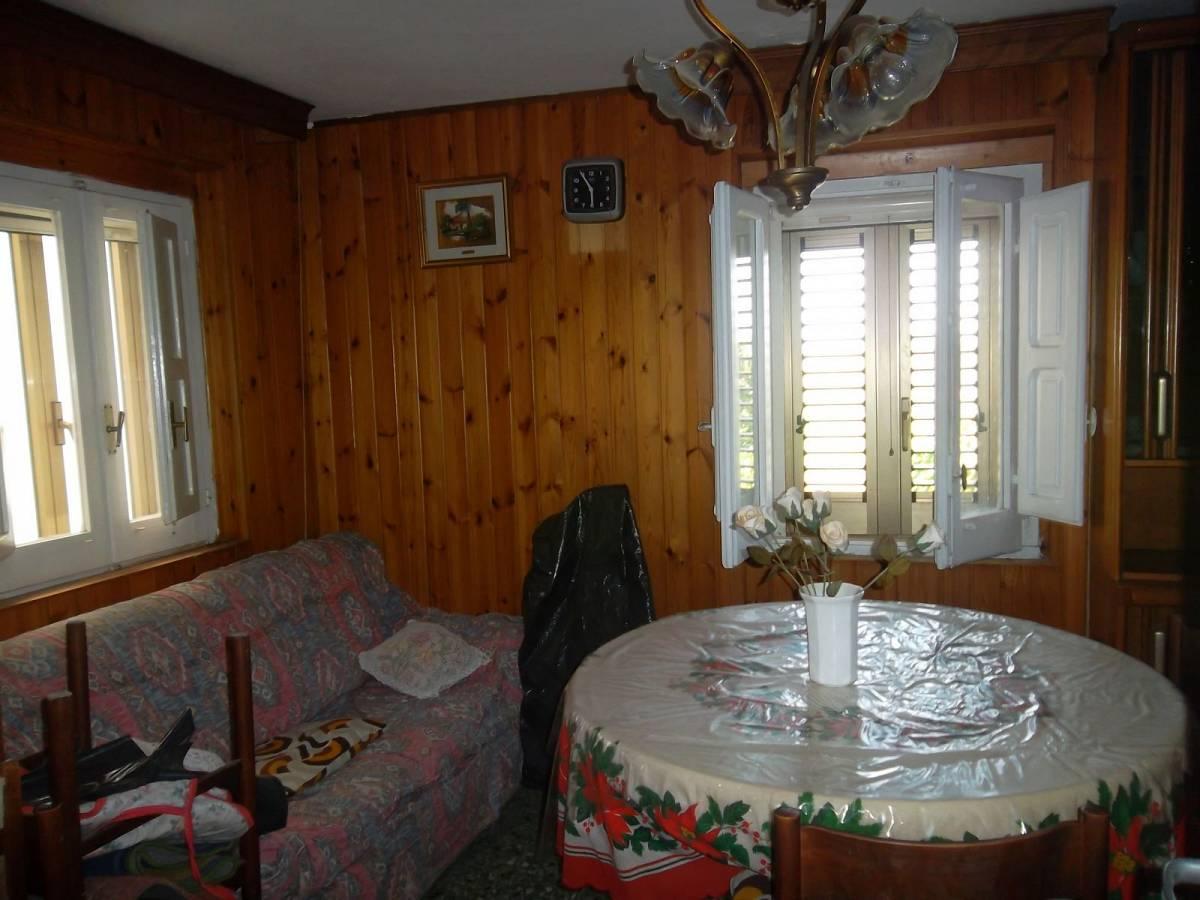 Casa indipendente in vendita in   a Scerni - 6027224 foto 11