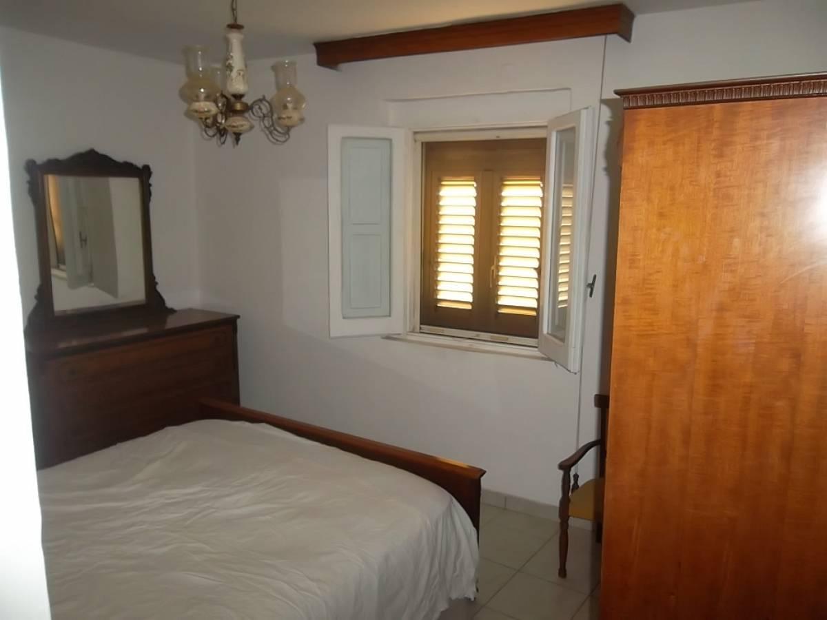 Casa indipendente in vendita in   a Scerni - 6027224 foto 6