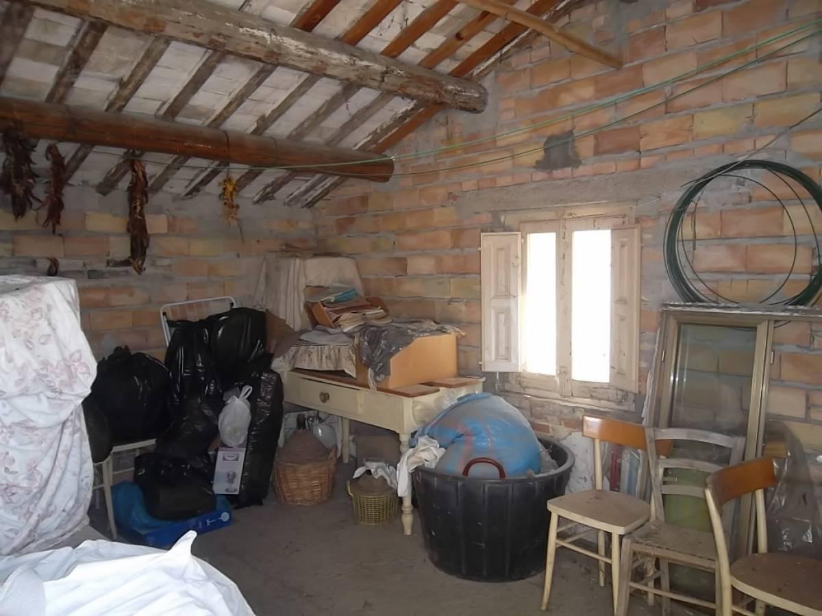 Casa indipendente in vendita in   a Scerni - 6027224 foto 10