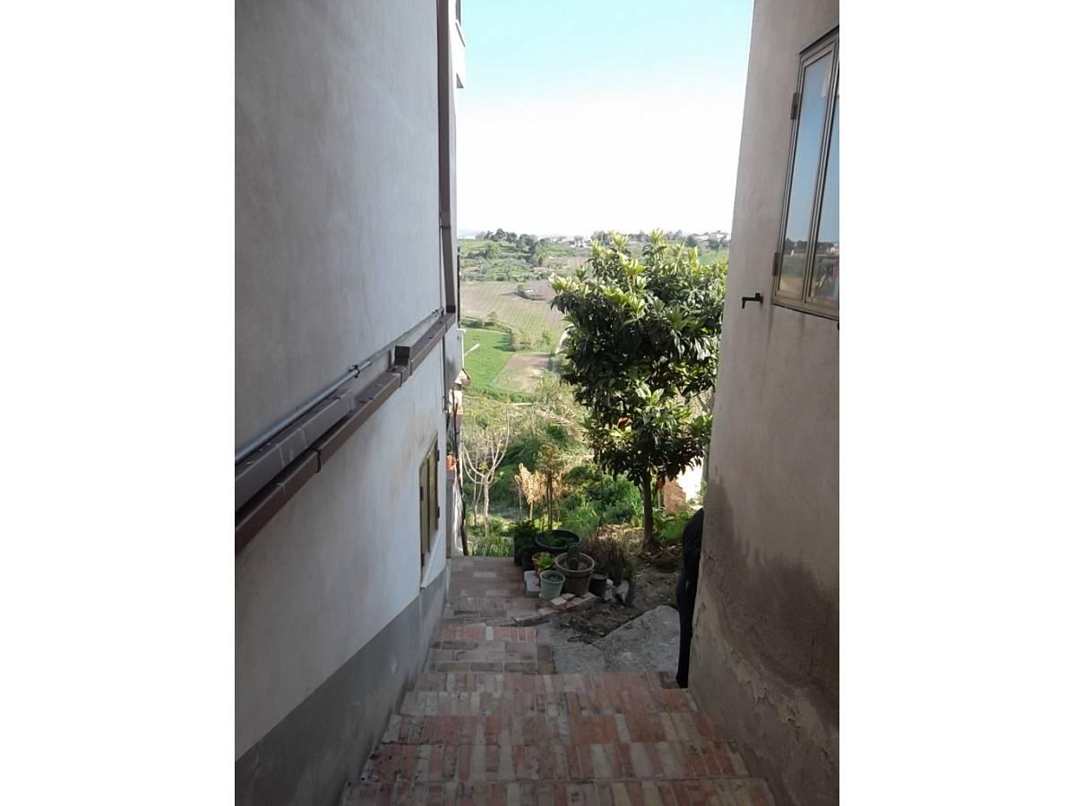 Casa indipendente in vendita in   a Scerni - 6027224 foto 12