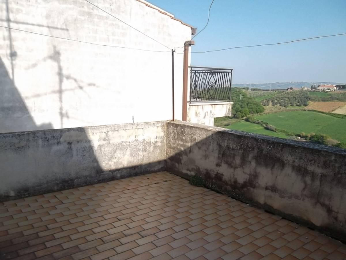 Casa indipendente in vendita in   a Scerni - 6027224 foto 13