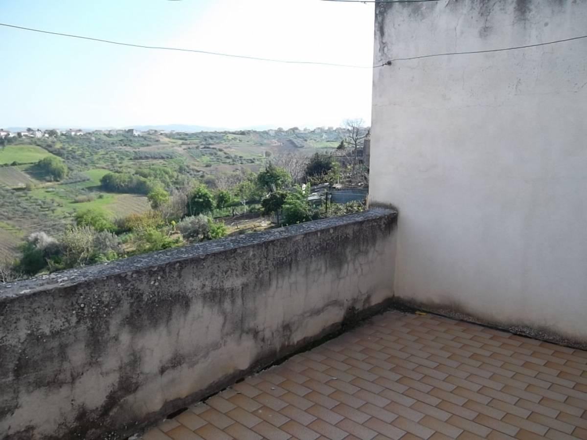 Casa indipendente in vendita in   a Scerni - 6027224 foto 14