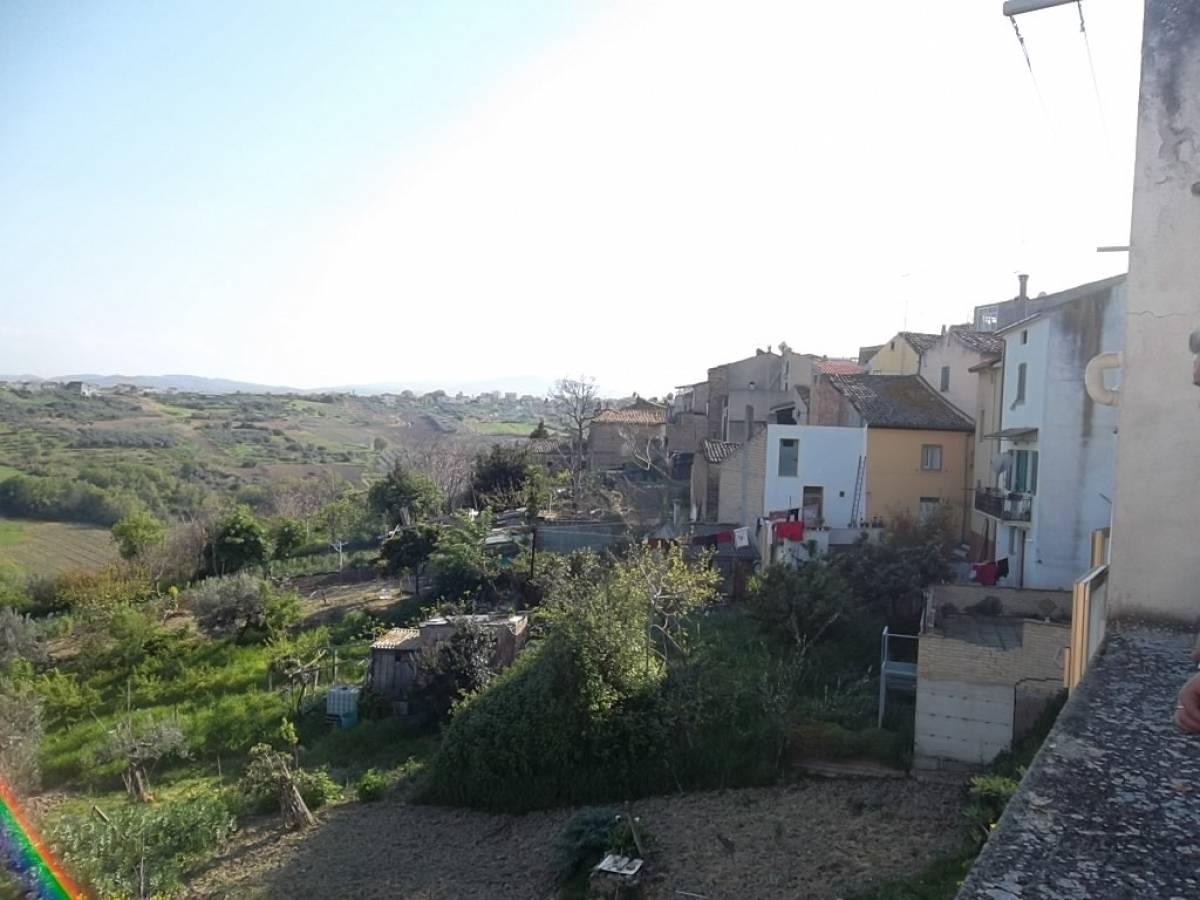 Casa indipendente in vendita in   a Scerni - 6027224 foto 15