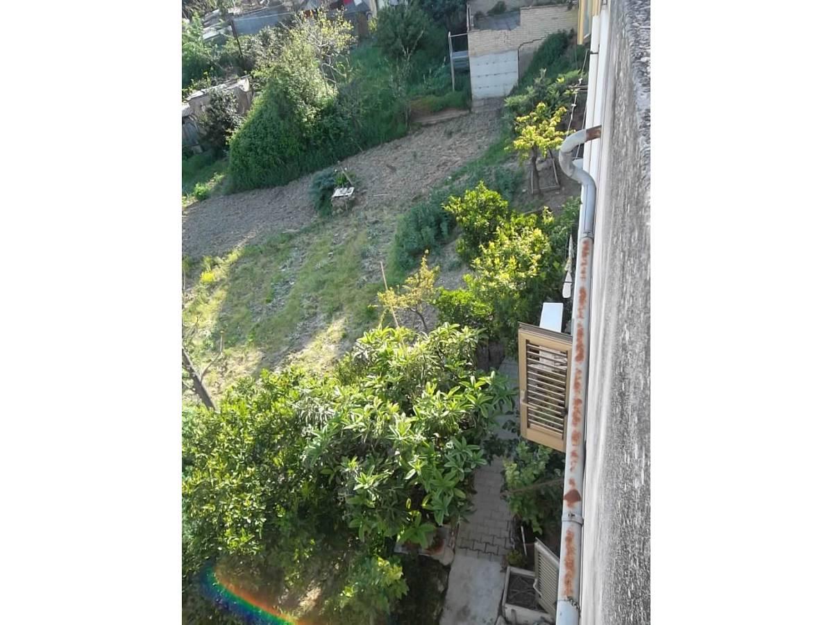 Casa indipendente in vendita in   a Scerni - 6027224 foto 16