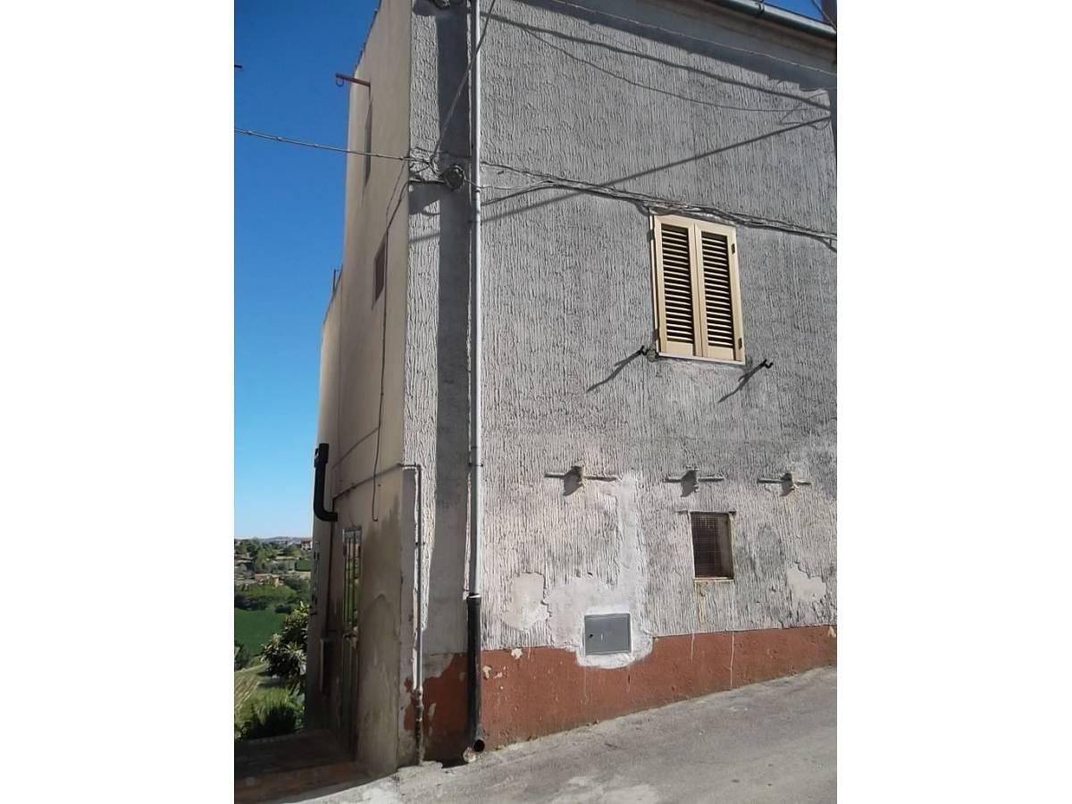 Casa indipendente in vendita in   a Scerni - 6027224 foto 20