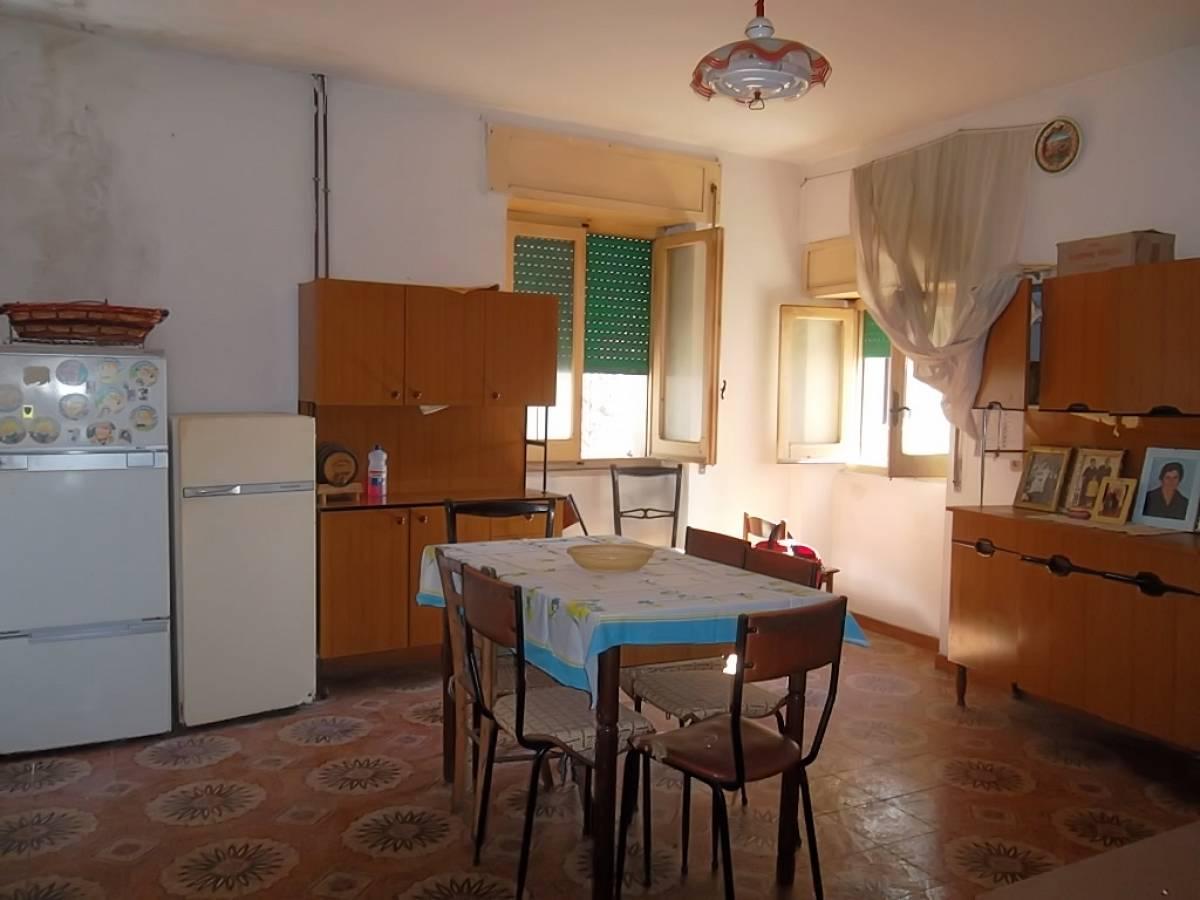 Casa indipendente in vendita in   a Liscia - 1480696 foto 4