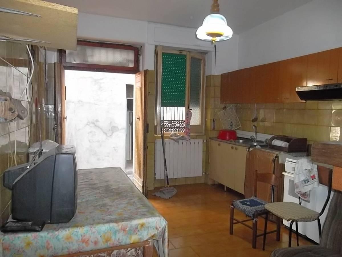 Casa indipendente in vendita in   a Liscia - 1480696 foto 5