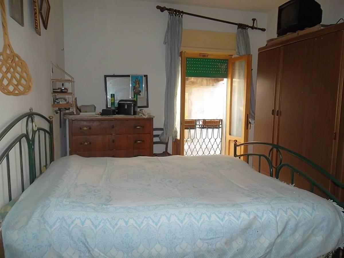 Casa indipendente in vendita in   a Liscia - 1480696 foto 6