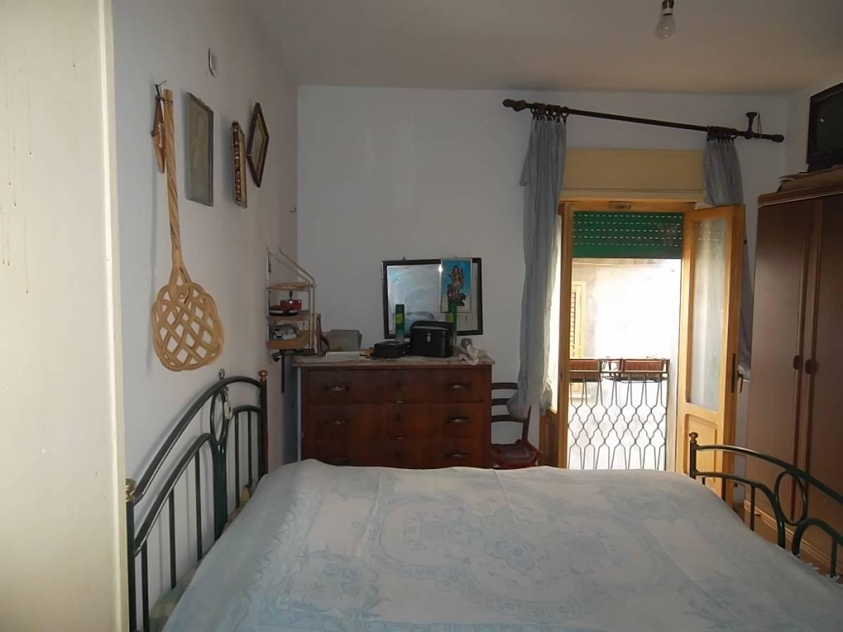 Casa indipendente in vendita in   a Liscia - 1480696 foto 7