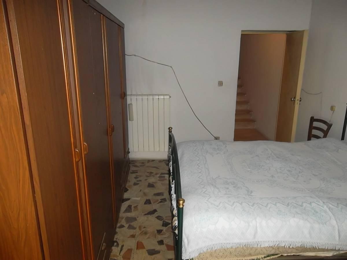 Casa indipendente in vendita in   a Liscia - 1480696 foto 8