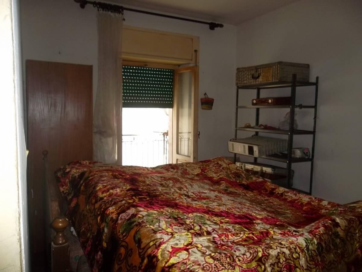 Casa indipendente in vendita in   a Liscia - 1480696 foto 9