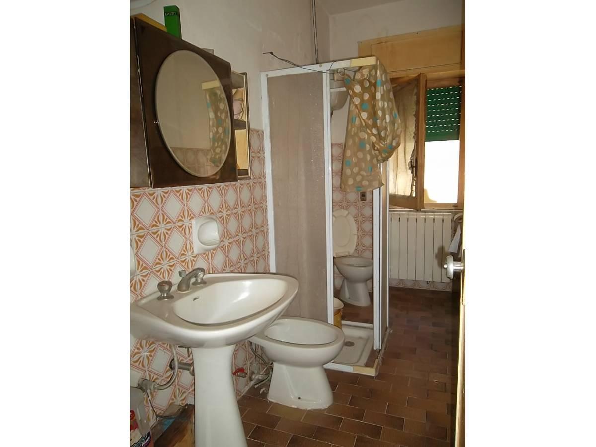 Casa indipendente in vendita in   a Liscia - 1480696 foto 10