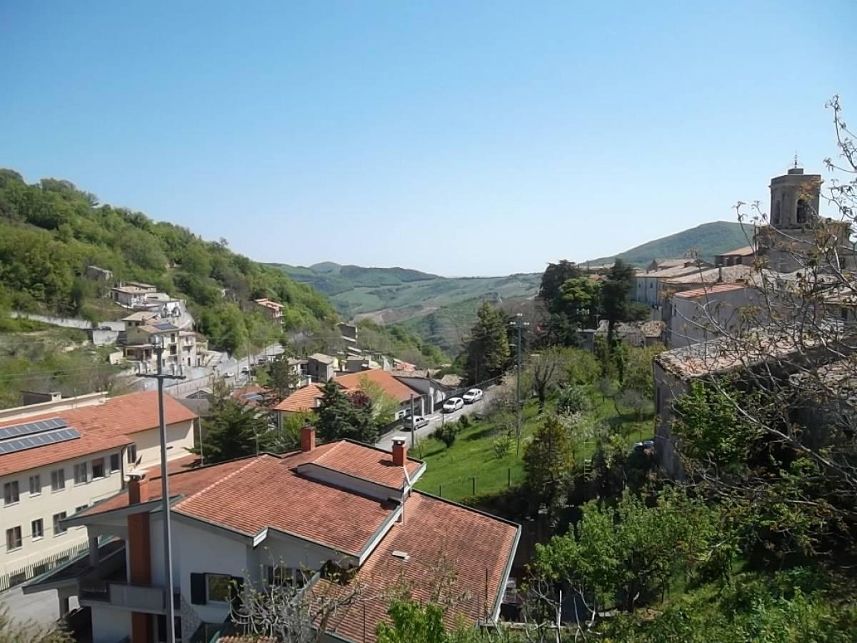 Appartamento in vendita in   a San Buono - 3182713 foto 2