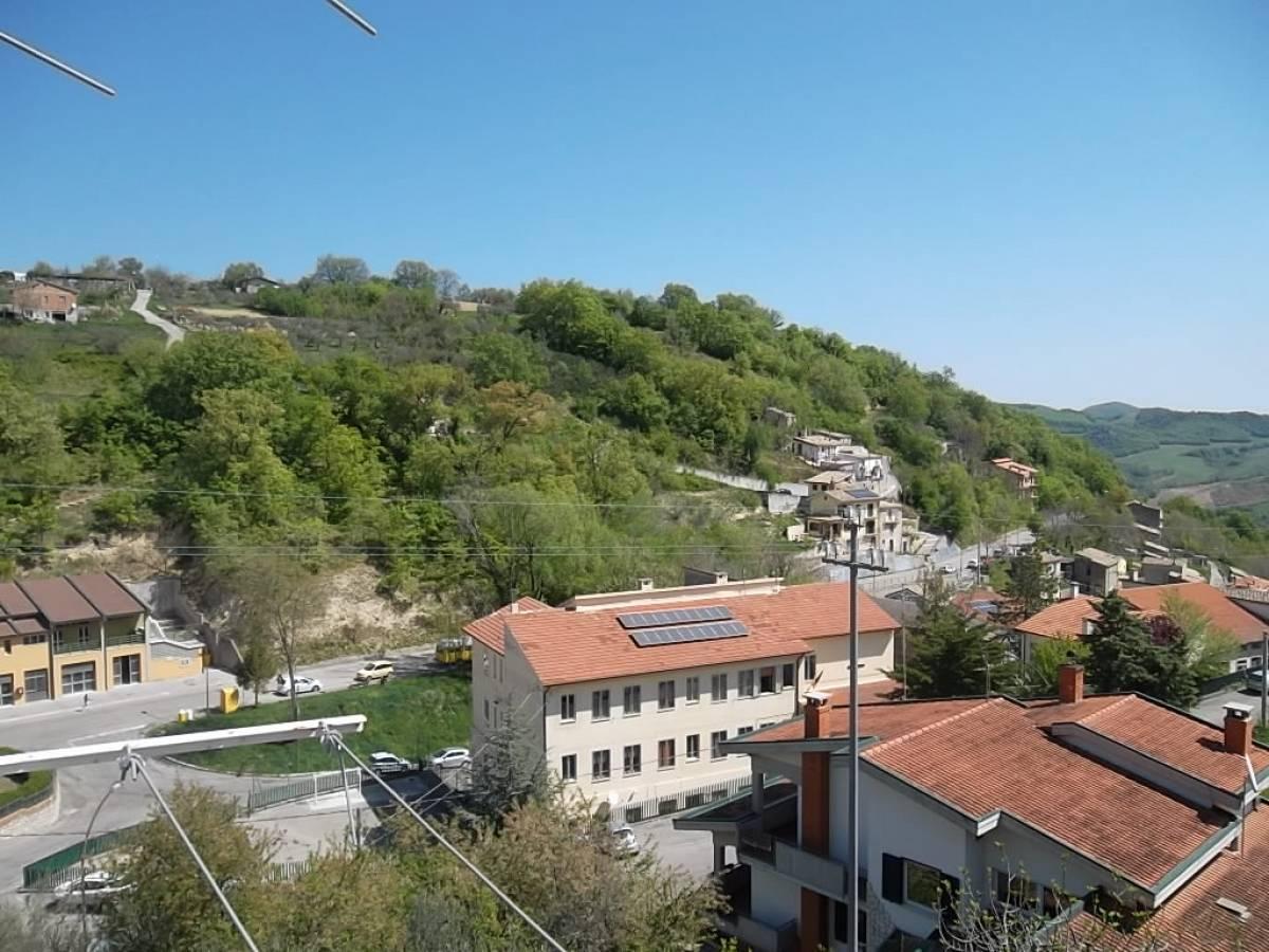 Appartamento in vendita in   a San Buono - 3182713 foto 3