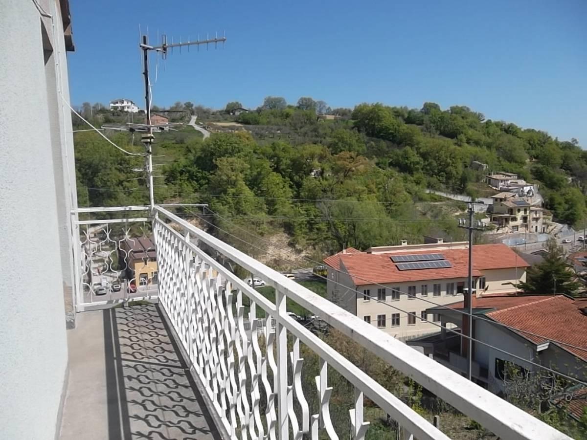 Appartamento in vendita in   a San Buono - 3182713 foto 5