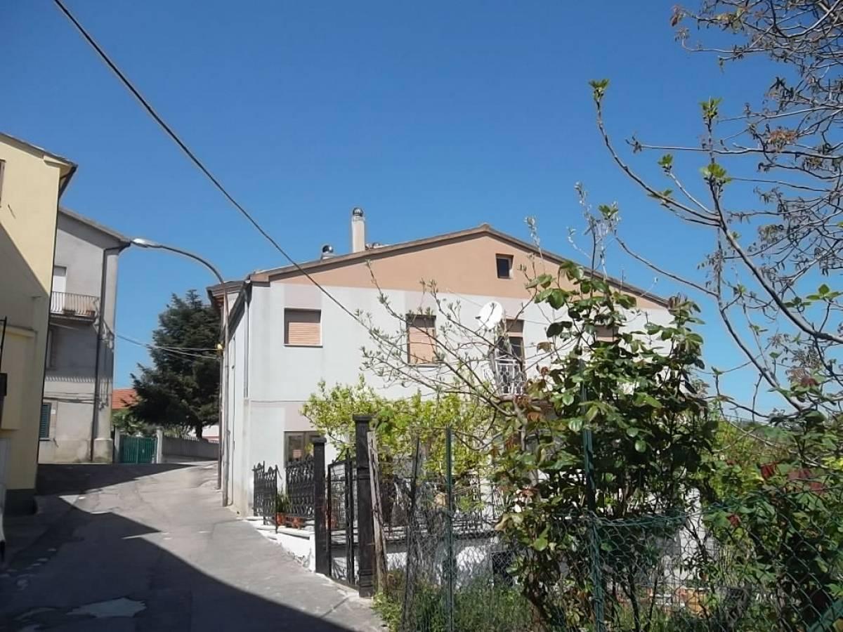 Appartamento in vendita in   a San Buono - 3182713 foto 6
