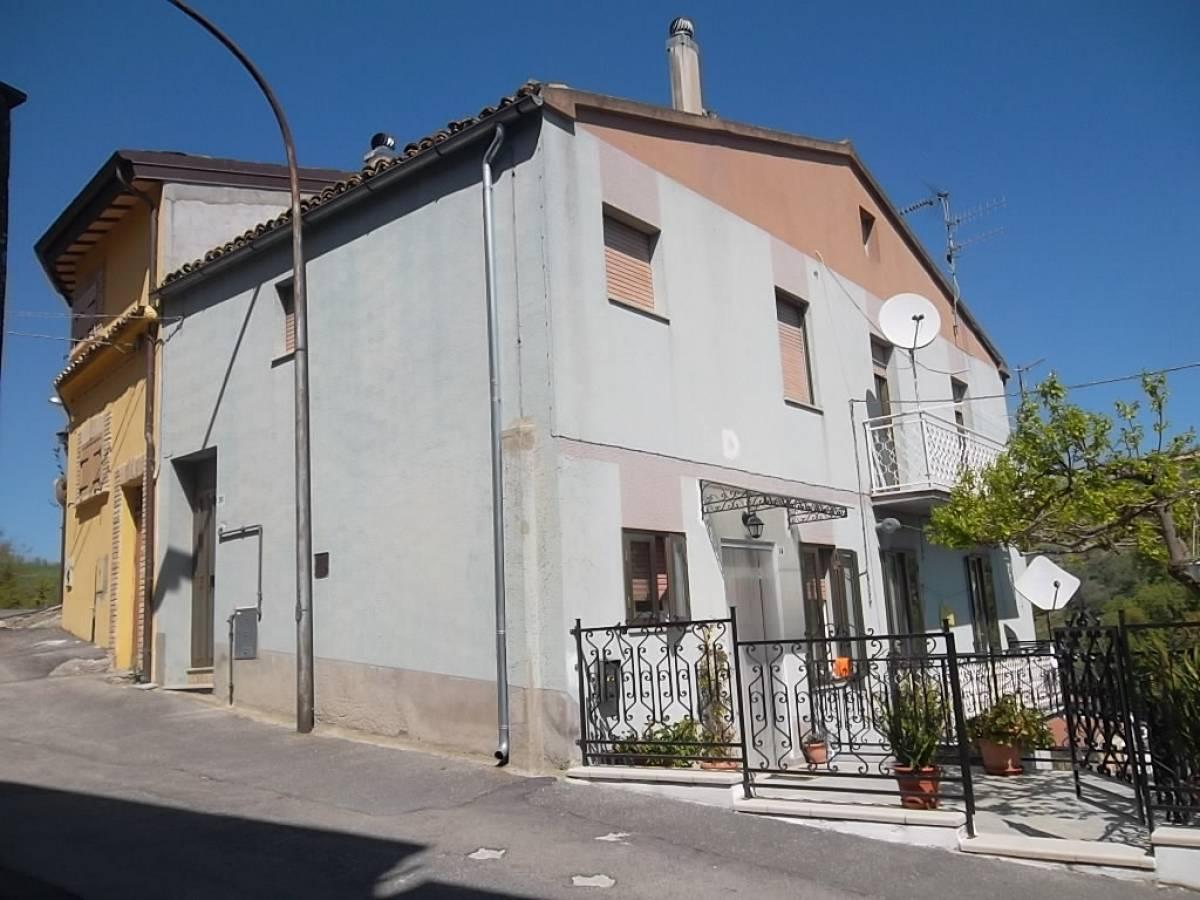 Appartamento in vendita in   a San Buono - 3182713 foto 7