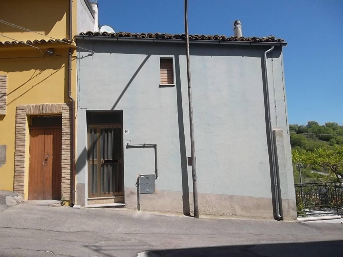 Appartamento in vendita in   a San Buono - 3182713 foto 8