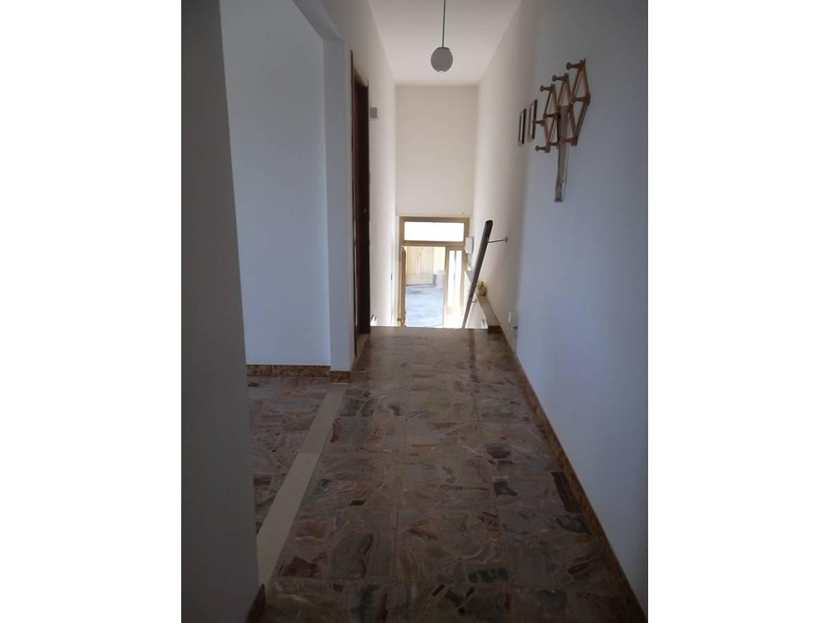 Appartamento in vendita in   a San Buono - 3182713 foto 9