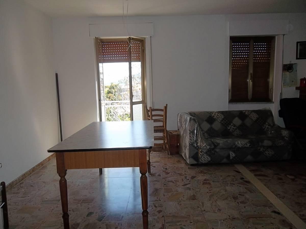 Appartamento in vendita in   a San Buono - 3182713 foto 10