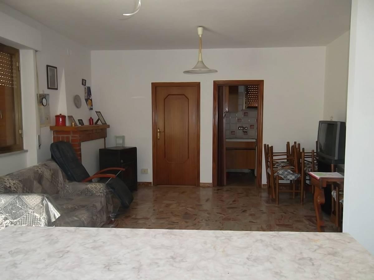 Appartamento in vendita in   a San Buono - 3182713 foto 11