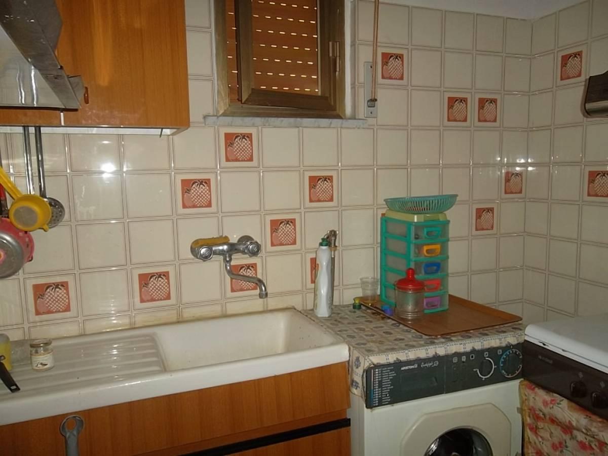 Appartamento in vendita in   a San Buono - 3182713 foto 13