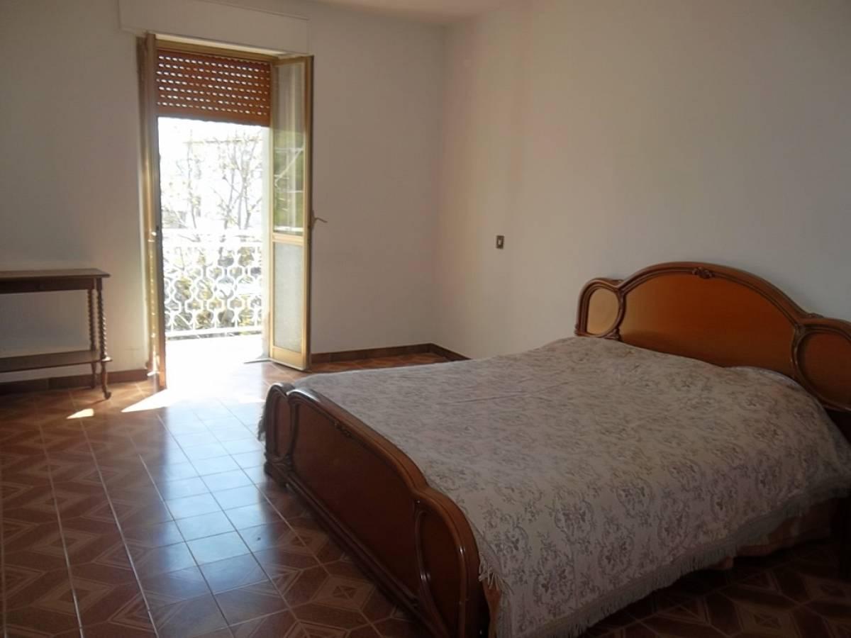 Appartamento in vendita in   a San Buono - 3182713 foto 15