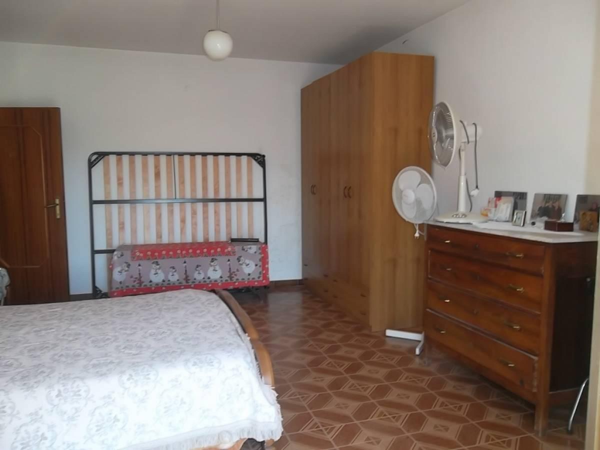 Appartamento in vendita in   a San Buono - 3182713 foto 16
