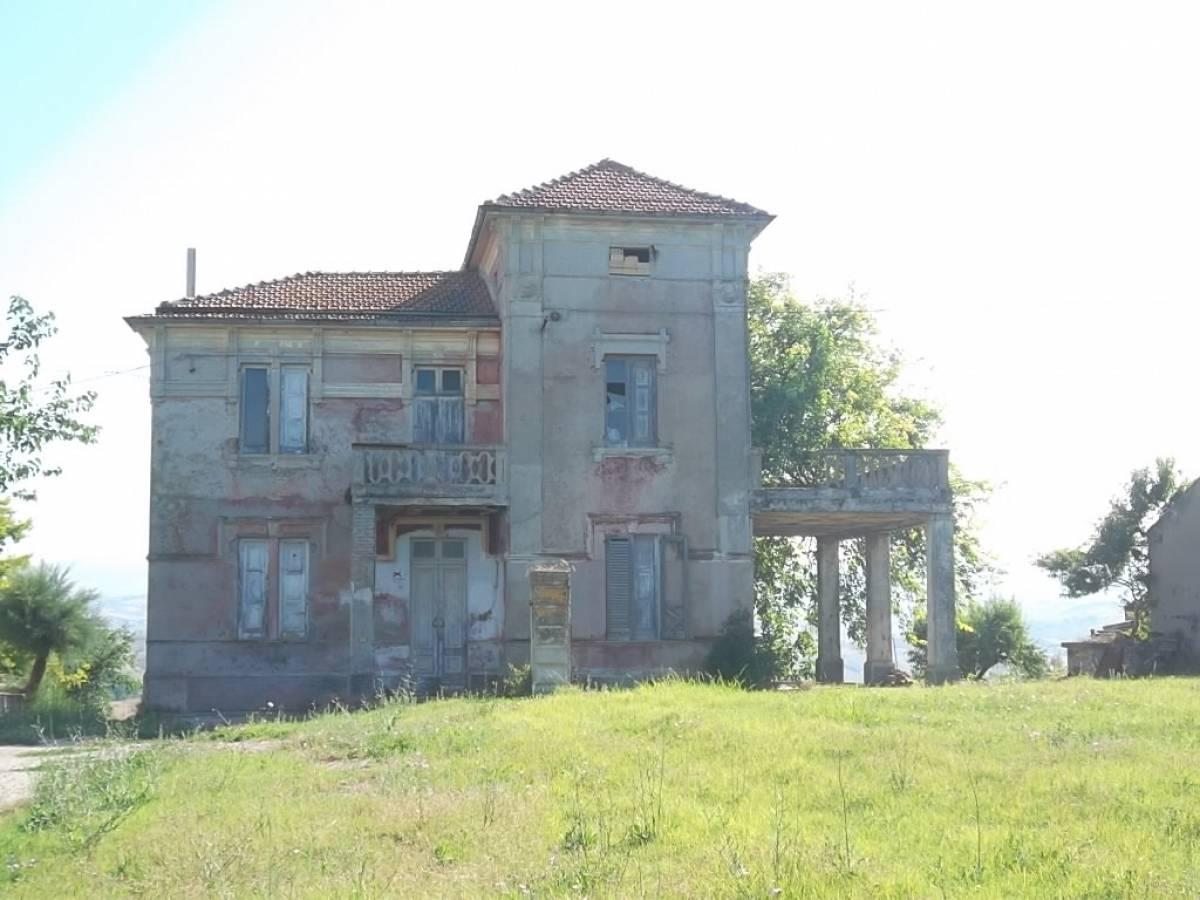 Casa indipendente in vendita in   a Scerni - 4978620 foto 3
