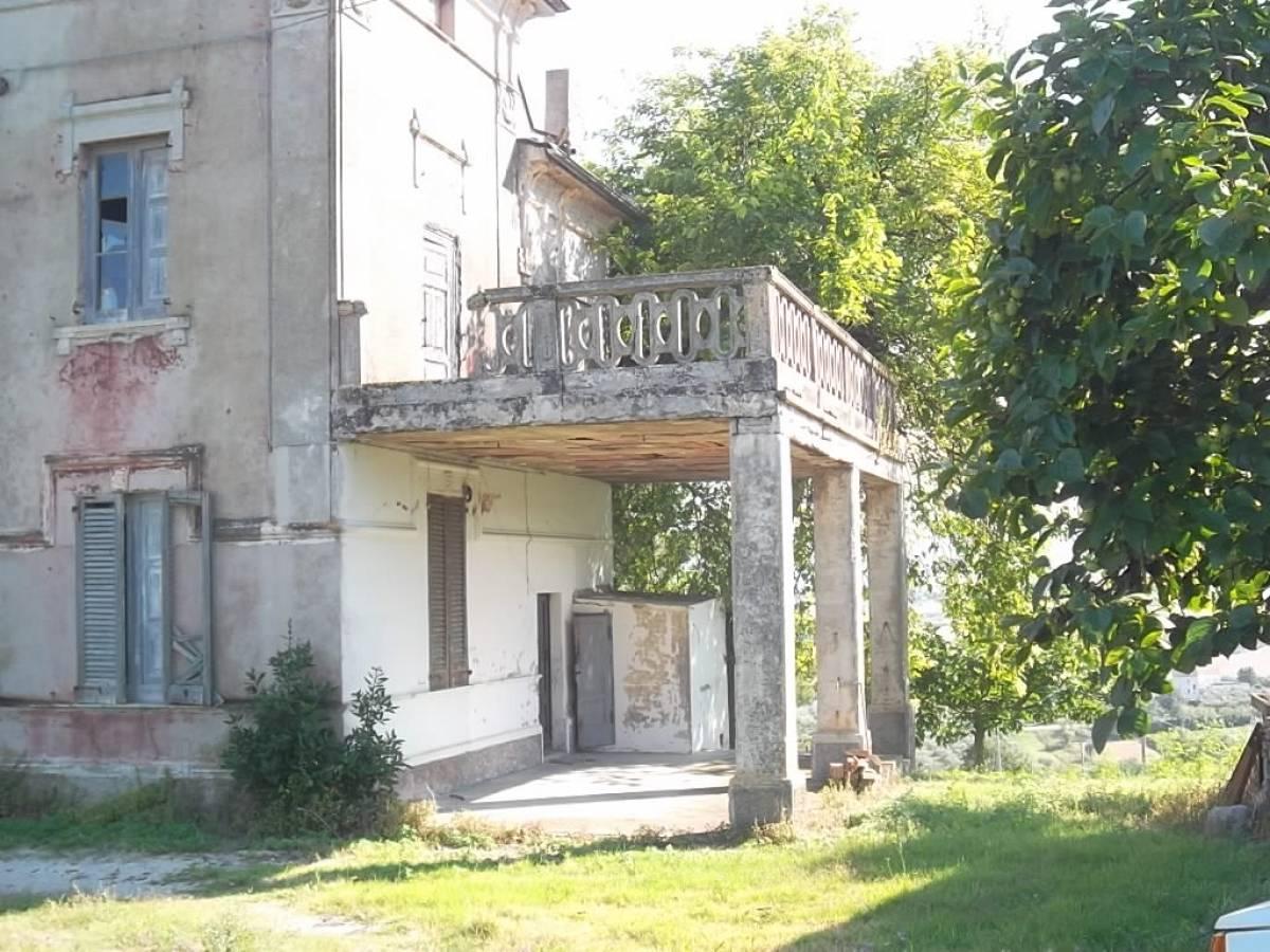 Casa indipendente in vendita in   a Scerni - 4978620 foto 4