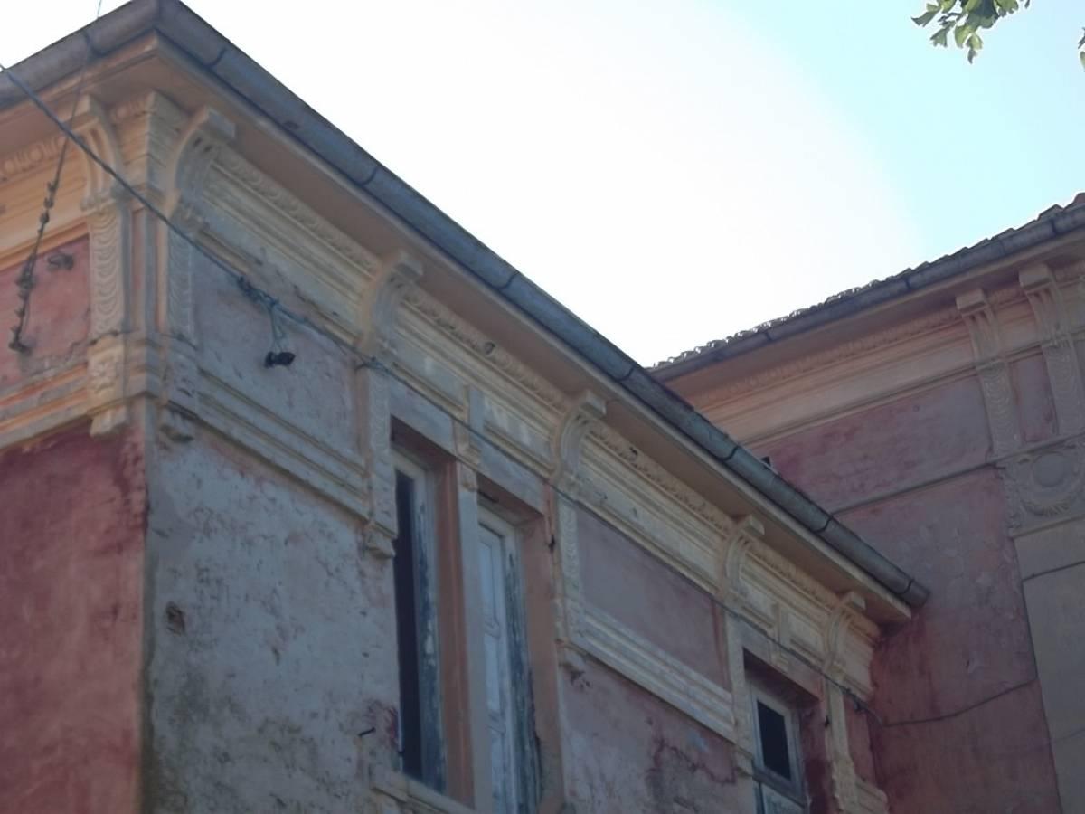 Casa indipendente in vendita in   a Scerni - 4978620 foto 5