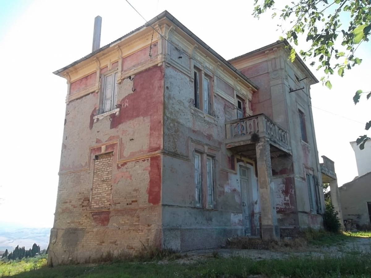 Casa indipendente in vendita in   a Scerni - 4978620 foto 6