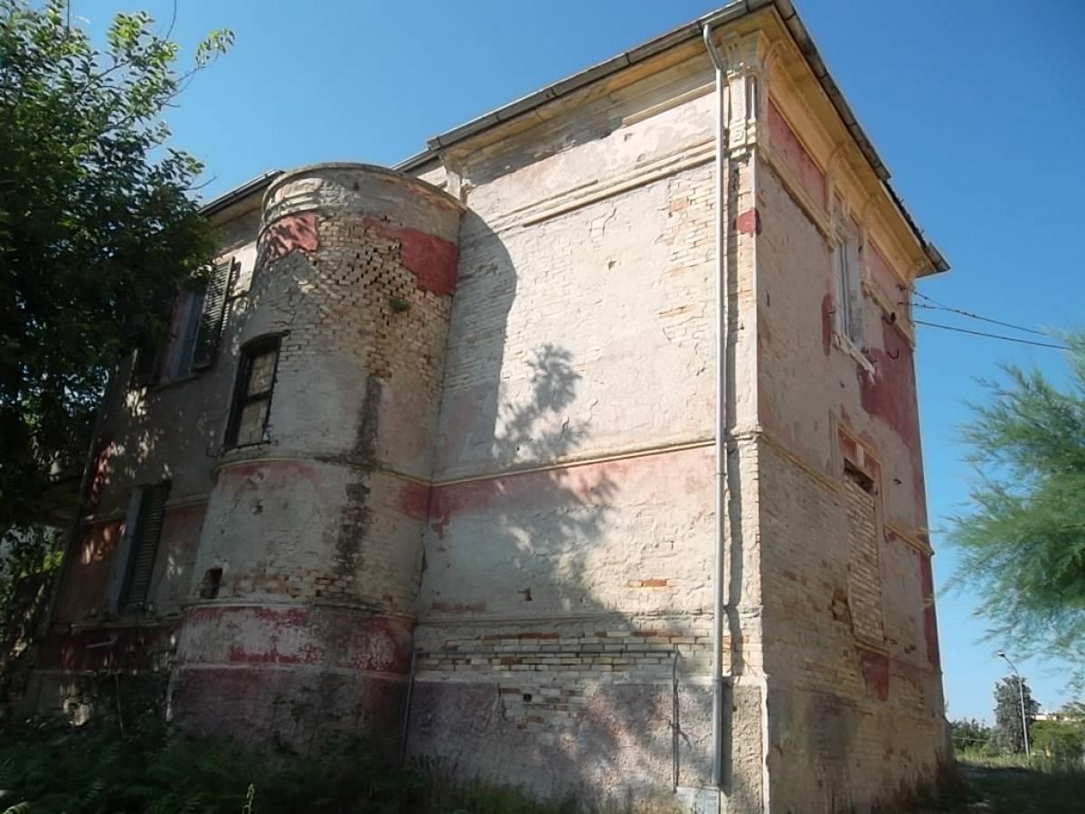 Casa indipendente in vendita in   a Scerni - 4978620 foto 8