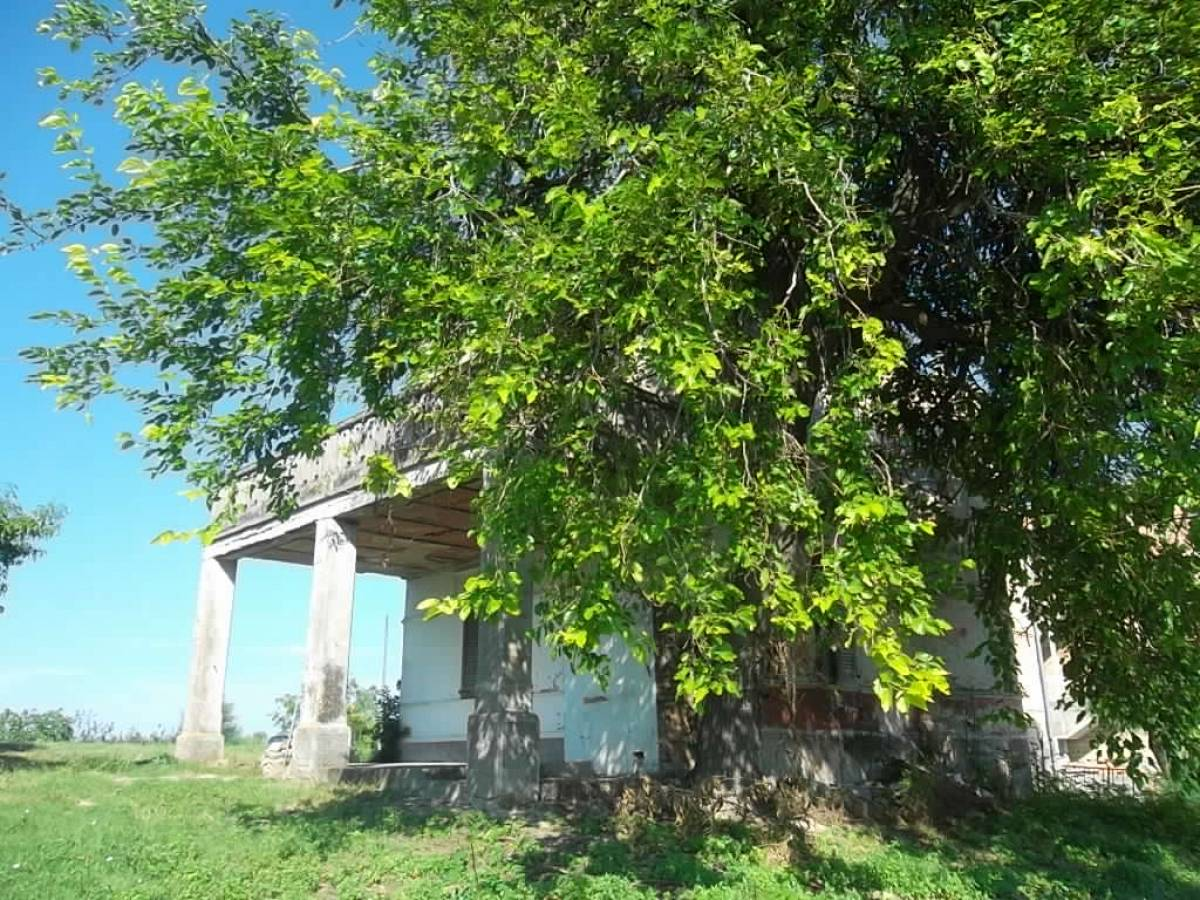 Casa indipendente in vendita in   a Scerni - 4978620 foto 10