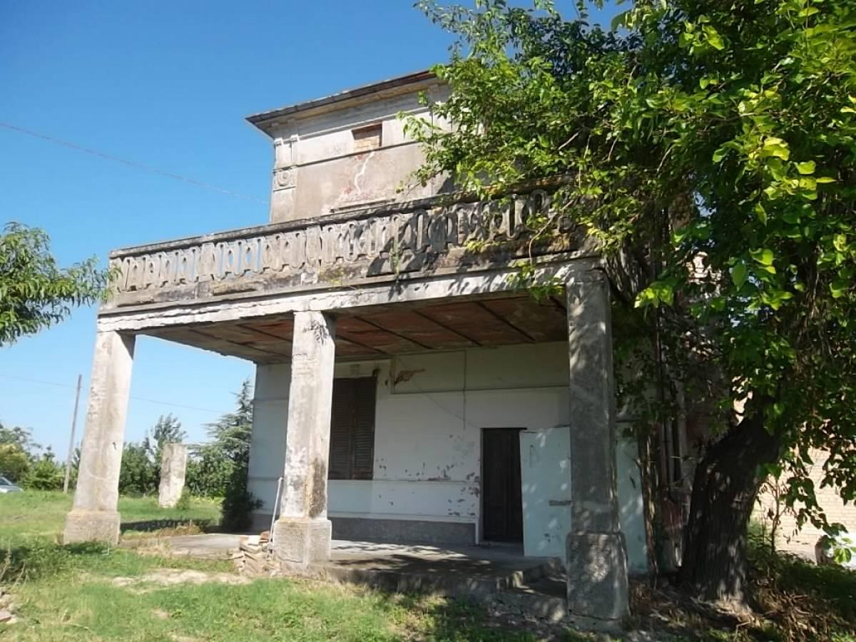 Casa indipendente in vendita in   a Scerni - 4978620 foto 11