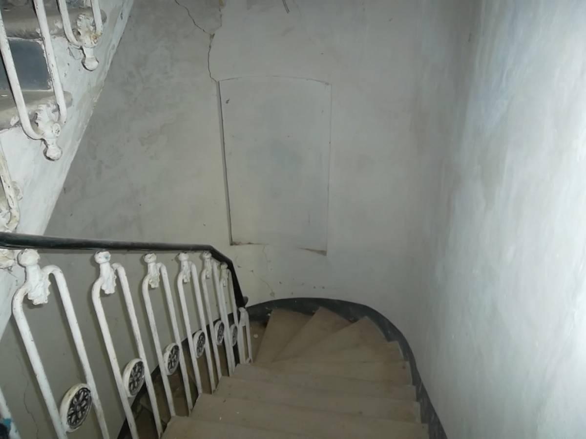 Casa indipendente in vendita in   a Scerni - 4978620 foto 17