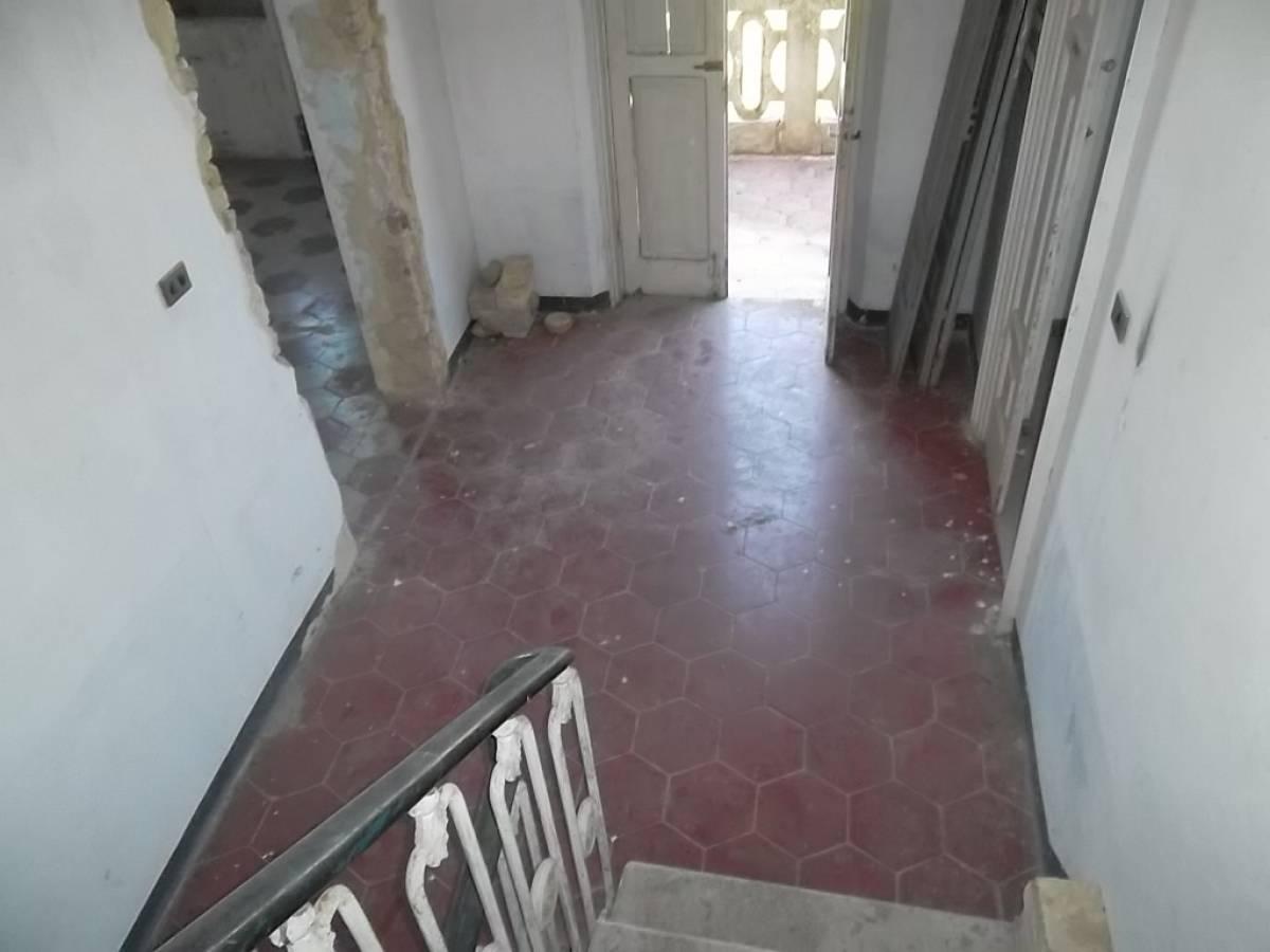 Casa indipendente in vendita in   a Scerni - 4978620 foto 18