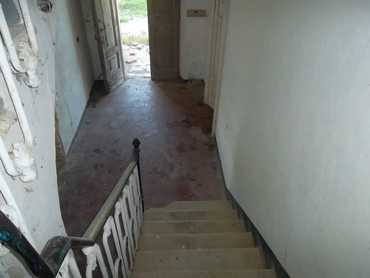 Casa indipendente in vendita in   a Scerni - 4978620 foto 22