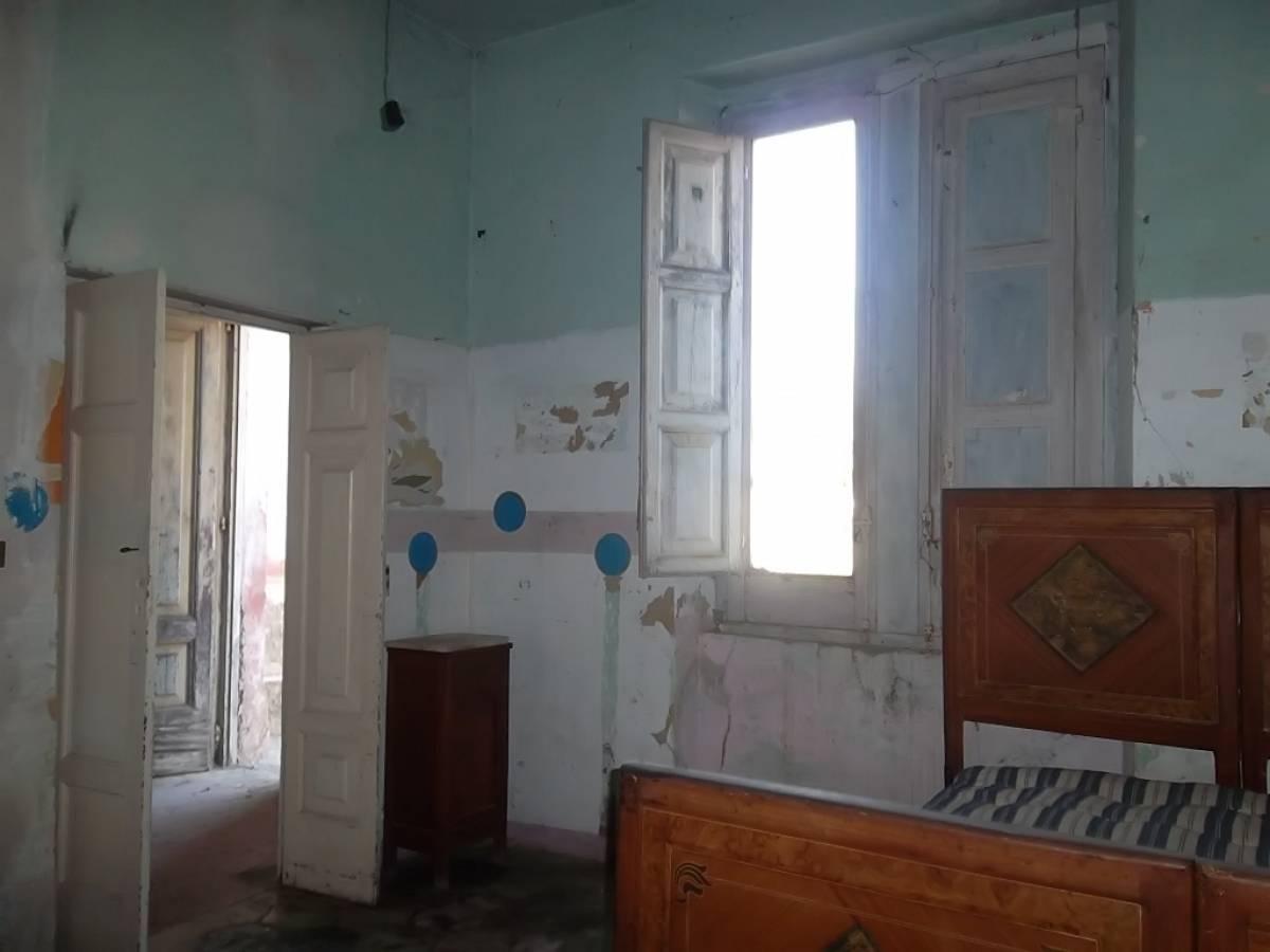 Casa indipendente in vendita in   a Scerni - 4978620 foto 23