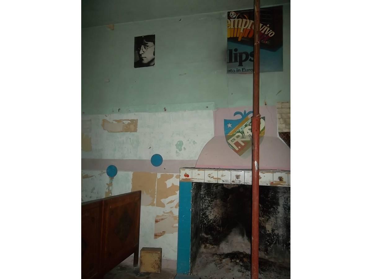 Casa indipendente in vendita in   a Scerni - 4978620 foto 24