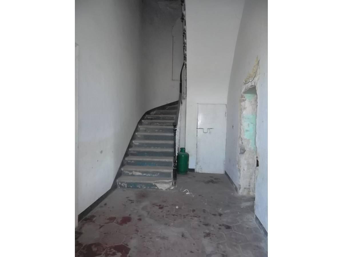 Casa indipendente in vendita in   a Scerni - 4978620 foto 25