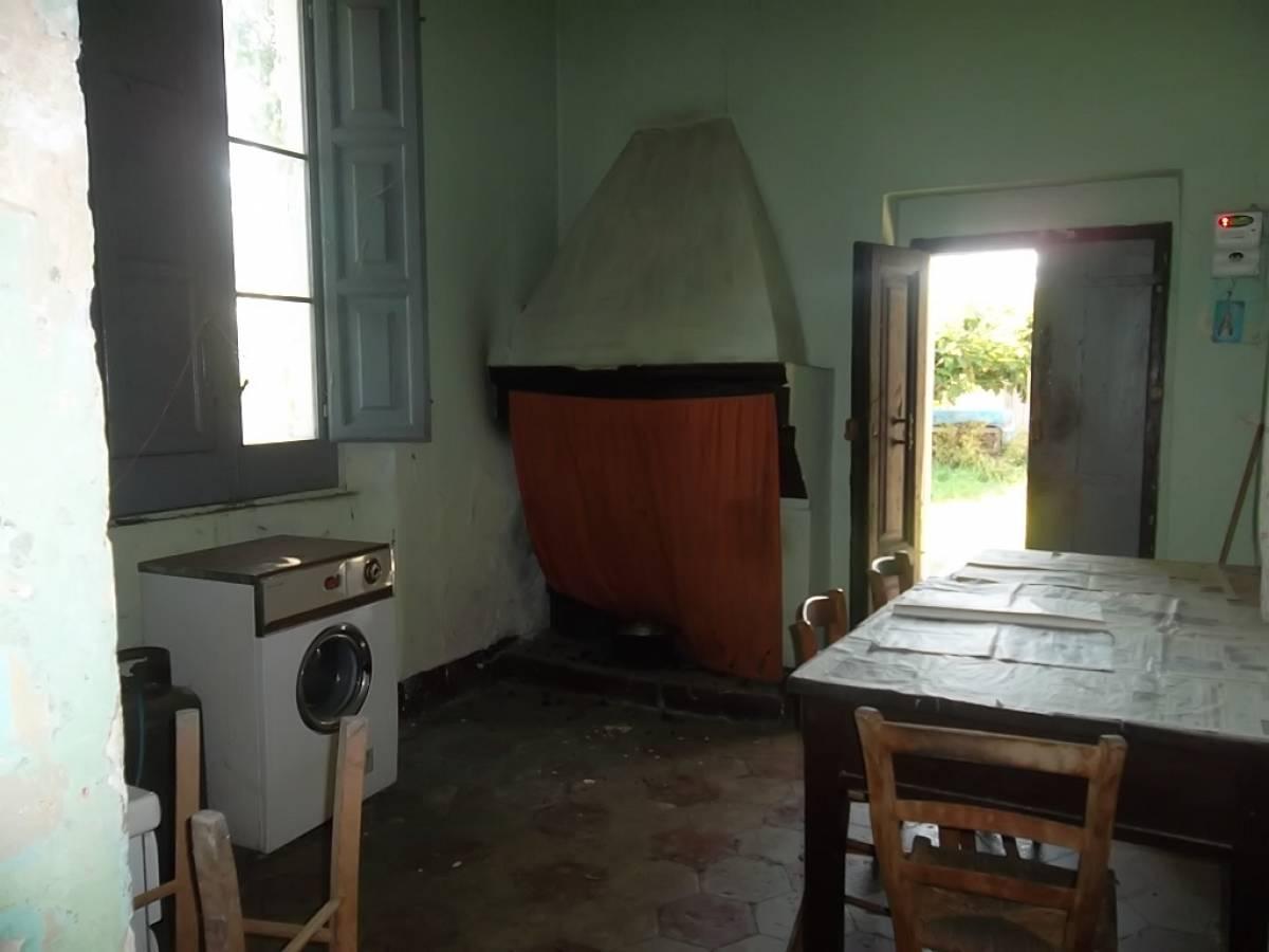 Casa indipendente in vendita in   a Scerni - 4978620 foto 28