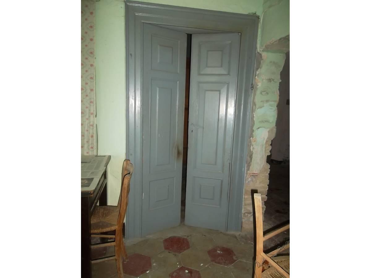 Casa indipendente in vendita in   a Scerni - 4978620 foto 26